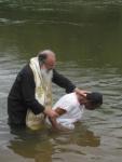 Mέσα στους ιερούς ναούς  συναντούμε το Κύριο και Θεό μας
